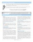 CHURCH of SAINT MARY - St. Mary's Roman Catholic Church - Page 4