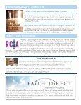 CHURCH of SAINT MARY - St. Mary's Roman Catholic Church - Page 7