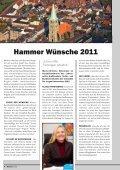 Hammer Wünsche - Verkehrsverein Hamm - Seite 4