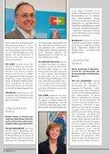 Hammer Wünsche - Verkehrsverein Hamm - Seite 6