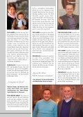 Hammer Wünsche - Verkehrsverein Hamm - Seite 7