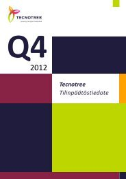 Tecnotree 1-12 2012 tilinpäätöstiedote.pdf