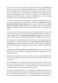 Abschlussrede des Bundesministers für wirtschaftliche ... - Seite 2