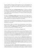 Abschlussrede des Bundesministers für wirtschaftliche ... - Seite 3