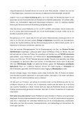 Abschlussrede des Bundesministers für wirtschaftliche ... - Seite 4