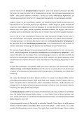 Abschlussrede des Bundesministers für wirtschaftliche ... - Seite 5