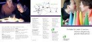 Download (.pdf-Datei) - Beschützende Werkstätte für geistig und ...