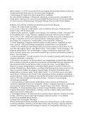 Alfons NOSSOL Opole - miejsce niezwykłe Szanowni Państwo ... - Page 2