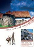 Osterode am Harz - Oxfam Trailwalker - Seite 4