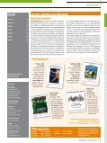 Schule - Druckerei AG Suhr - Page 3
