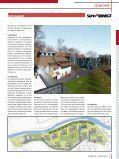 Schule - Druckerei AG Suhr - Page 5