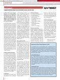 Schule - Druckerei AG Suhr - Page 6