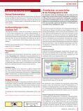 Schule - Druckerei AG Suhr - Page 7