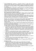 Guida alla protezione fitosanitaria in viticoltura 2008 - Repubblica e ... - Page 4
