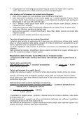 Guida alla protezione fitosanitaria in viticoltura 2008 - Repubblica e ... - Page 5