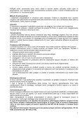 Guida alla protezione fitosanitaria in viticoltura 2008 - Repubblica e ... - Page 7