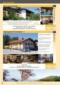 Gasthof - Halblech - Seite 2
