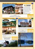 Gasthof - Halblech - Seite 3