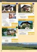 Gasthof - Halblech - Seite 4