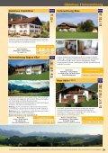 Gasthof - Halblech - Seite 5