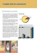 L'emploi en région lyonnaise - Opale - Page 2