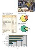 L'emploi en région lyonnaise - Opale - Page 3