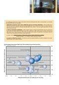 L'emploi en région lyonnaise - Opale - Page 5