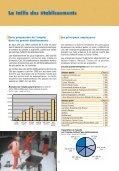 L'emploi en région lyonnaise - Opale - Page 6