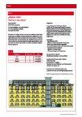 Gastgeberverzeichnis - Bad Langensalza - Seite 2