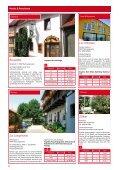 Gastgeberverzeichnis - Bad Langensalza - Seite 3