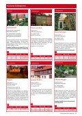 Gastgeberverzeichnis - Bad Langensalza - Seite 4