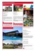 Gastgeberverzeichnis - Bad Langensalza - Seite 5