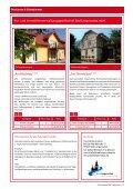 Gastgeberverzeichnis - Bad Langensalza - Seite 6