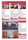 Gastgeberverzeichnis - Bad Langensalza - Seite 7