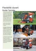 Hako CT4200-Prosp franz - Page 3