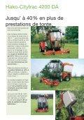 Hako CT4200-Prosp franz - Page 4