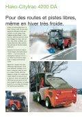 Hako CT4200-Prosp franz - Page 6