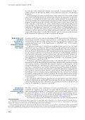 Commercio con l'estero e internazionalizzazione - Conferenza delle ... - Page 6