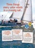 Classifieds - Navigator Publishing - Page 2