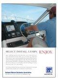 Classifieds - Navigator Publishing - Page 5