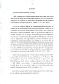 Ausfertigung - Seite 2