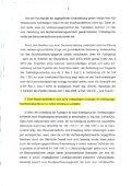 Ausfertigung - Seite 3