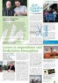 19.12. - Stadtmagazin Rheinberg - Page 3
