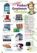 19.12. - Stadtmagazin Rheinberg - Page 6