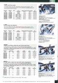 short list:Layout 1.qxd - Anixter Components - Page 3