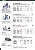 short list:Layout 1.qxd - Anixter Components - Page 4