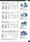 short list:Layout 1.qxd - Anixter Components - Page 5