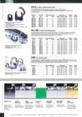 short list:Layout 1.qxd - Anixter Components - Page 6