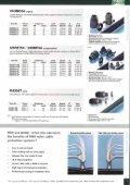 short list:Layout 1.qxd - Anixter Components - Page 7