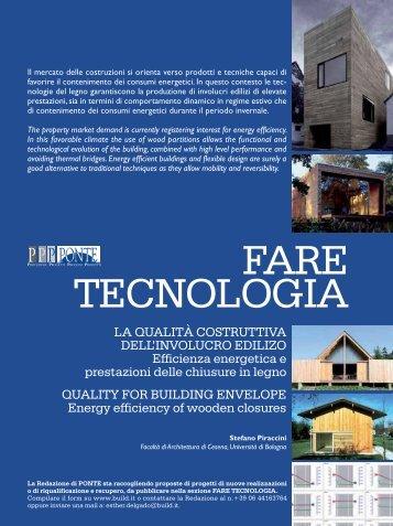 Leggi l'articolo in formato pdf - Edilio